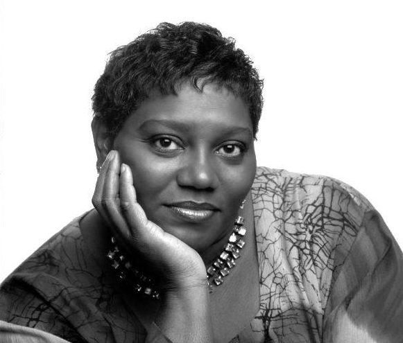 Marilyn Keller's Musical Journey: From Gospel Choir to Classic Jazz