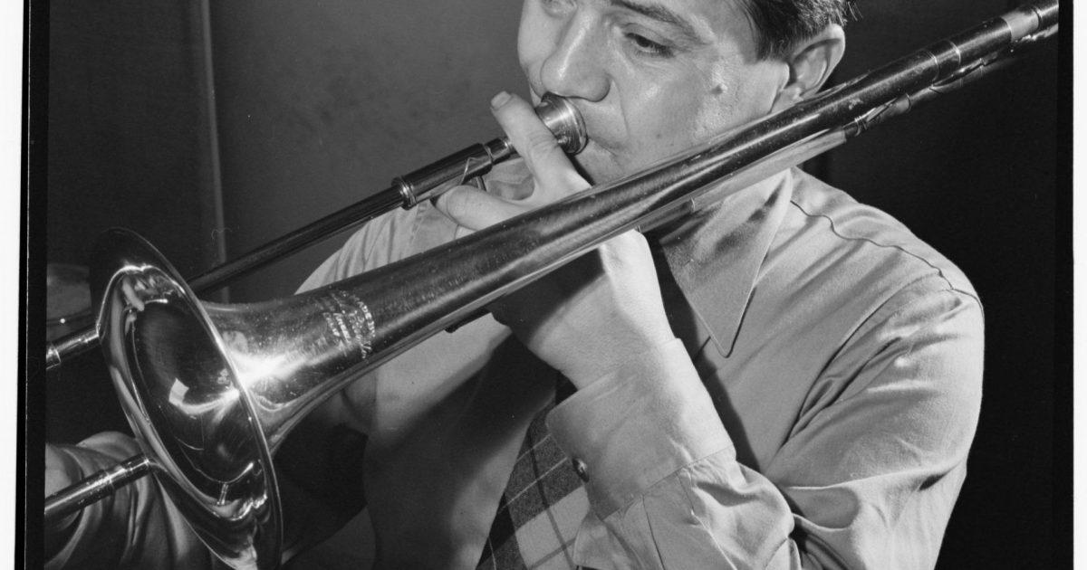 Jack Teagarden 1947 1 scaled 1200x630 cropped.