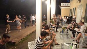 maxresdefault 1 300x169 - Welbourne Jazz Camp: Music Joins Dance on a Virginia Horse Farm