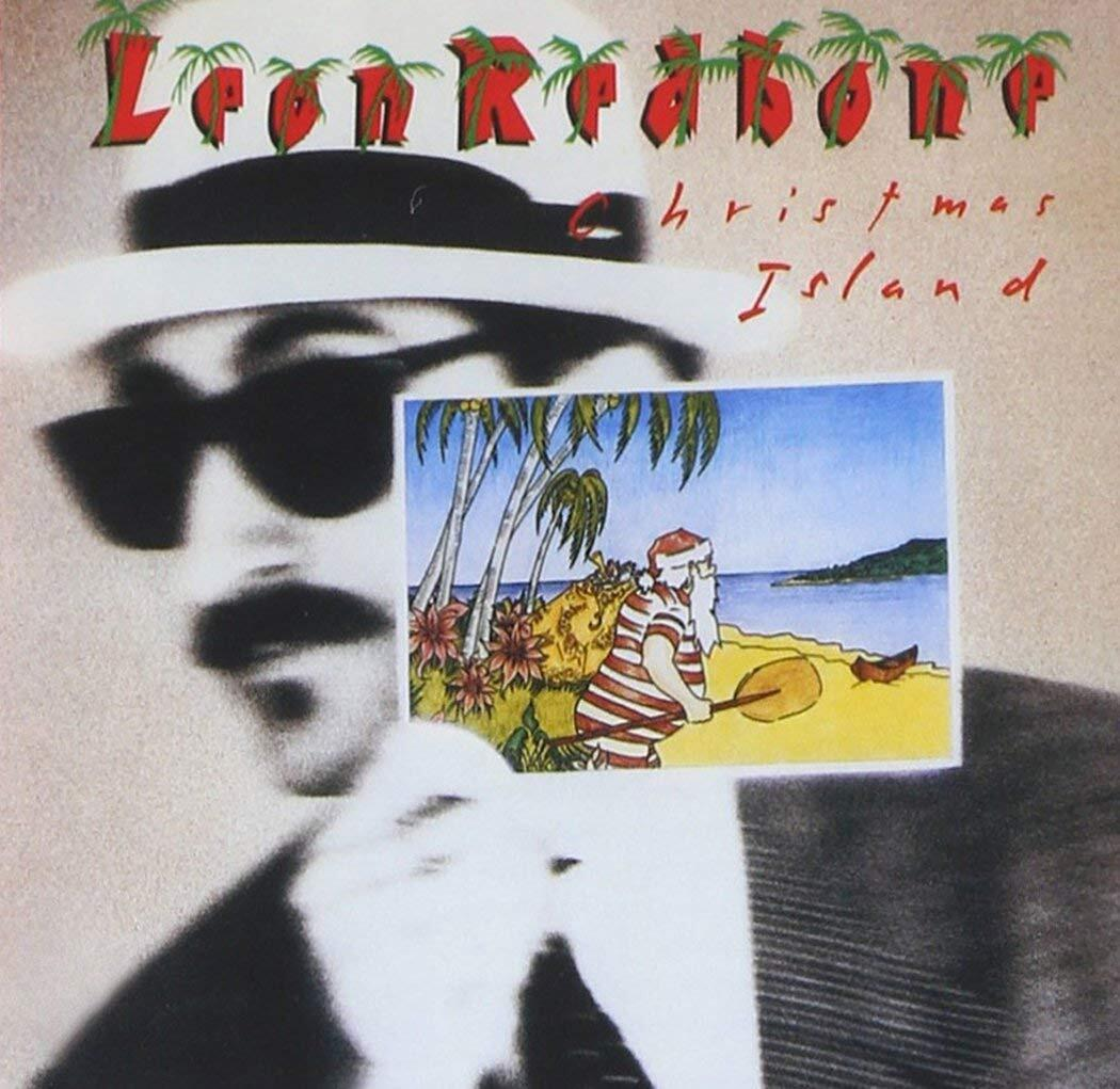 leon redbone hit songs