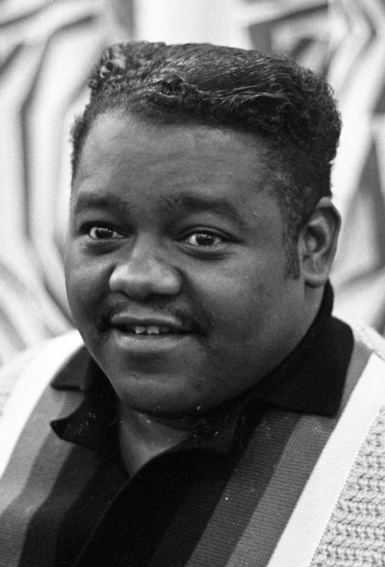 Fats_Domino_in_Amsterdam_1962_(crop)