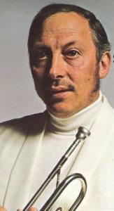Stan Reynolds