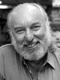 Russ Solomon