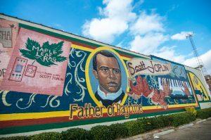 Texarkana_Joplin mural
