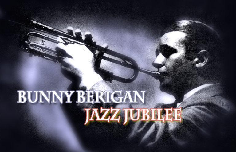 Bunny Berigan Jazz Jubilee