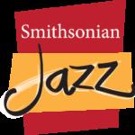 Hot Jazz Directory