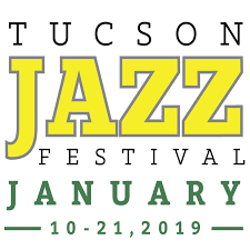 Tucson Jazz Festival and the Tucson Desert Song Festival To Announce Lineups, Other News, At Joint Press Conference.