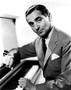 Irving Berlin Is Owed an Apology
