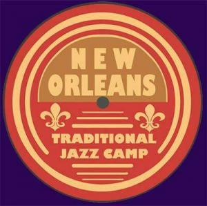New Orleans Traditional Jazz Camp announces dates for 2019