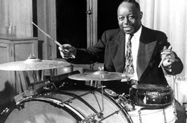 The Legacy of Johnny and Baby Dodds: Profiles in Jazz