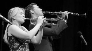Bria Skonberg: A New Force in Jazz