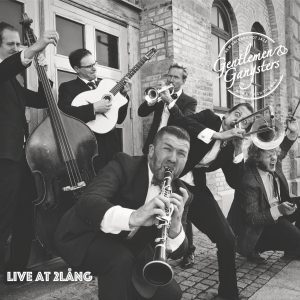Gentleman and Gangsters live at 2lang