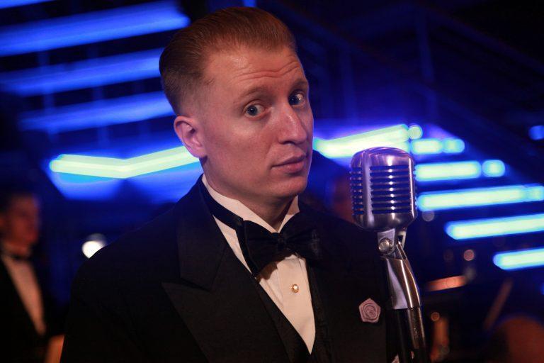 Glenn Crytzer on Playing Pre-War Jazz: 8 Things You Won't Learn in Jazz School