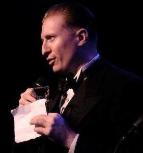 Glenn Crytzer wins Hot House Jazz Magazine award crop 281x300 - Glenn Crytzer: On Programming an Album of Original Swing Music