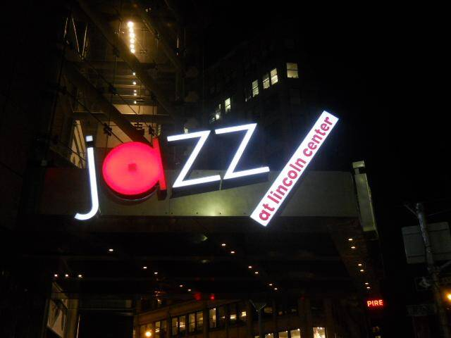 Jazz_at_Lincoln_Center