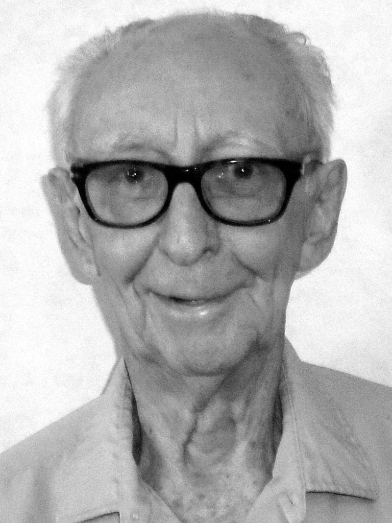 Ken Diehl