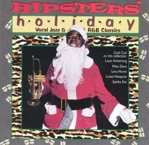 Christmas CD Guide