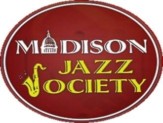 Madison Jazz Society
