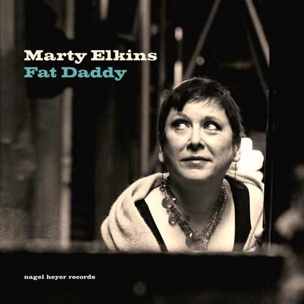 Mary Elkins Fat Daddy