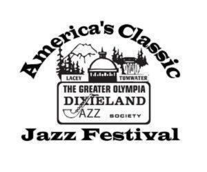America's Classic Jazz Festival Olympia Lacey
