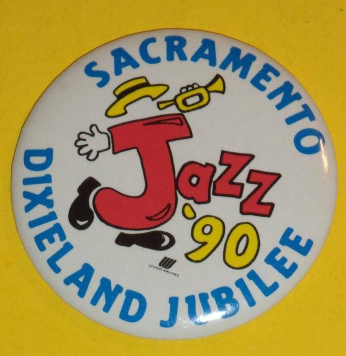 acramento-Dixieland-Jazz-Jubilee-1990-Pinback-Button-Sacramento
