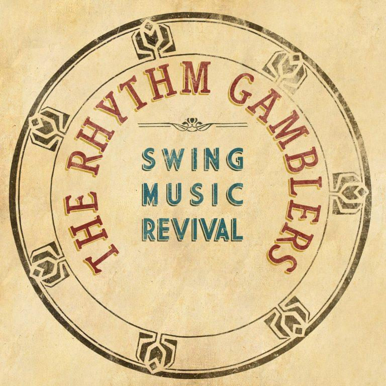 The Rhythm Gamblers Swing Music Revival