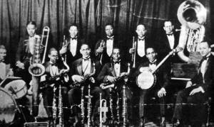 Fletcher Henderson: Profiles in Jazz