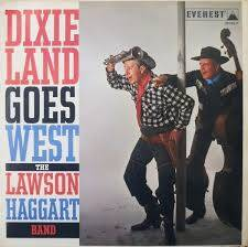 Texas Shout #10 Reviewing Records, Part One