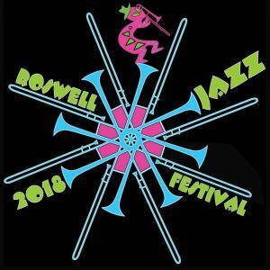 logo2018blackfinal 70C3857B 5C9D 46EB B05F7DB084B72562 8cf103ac 7121 48b4 9c5d9516edc3dee2 300x300 - Thirteenth Annual Roswell Jazz Festival Announces October Lineup