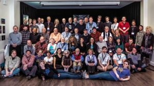 unnamed 2 300x168 - New York Hot Jazz Camp Announces 2020 Dates and Faculty