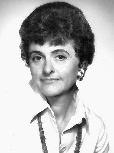 Ann Sneed