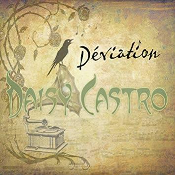 Daisy Castro Deviation