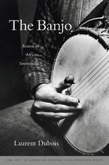 Banjos on the Brain