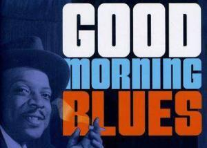 Count Basie Good Morning Blues 001 e1537981863931 300x214 - Good Morning Blues: The Autobiography of Count Basie