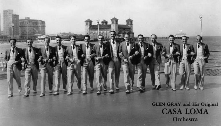 Glen-Gray-Casa-Loma-Orchestra