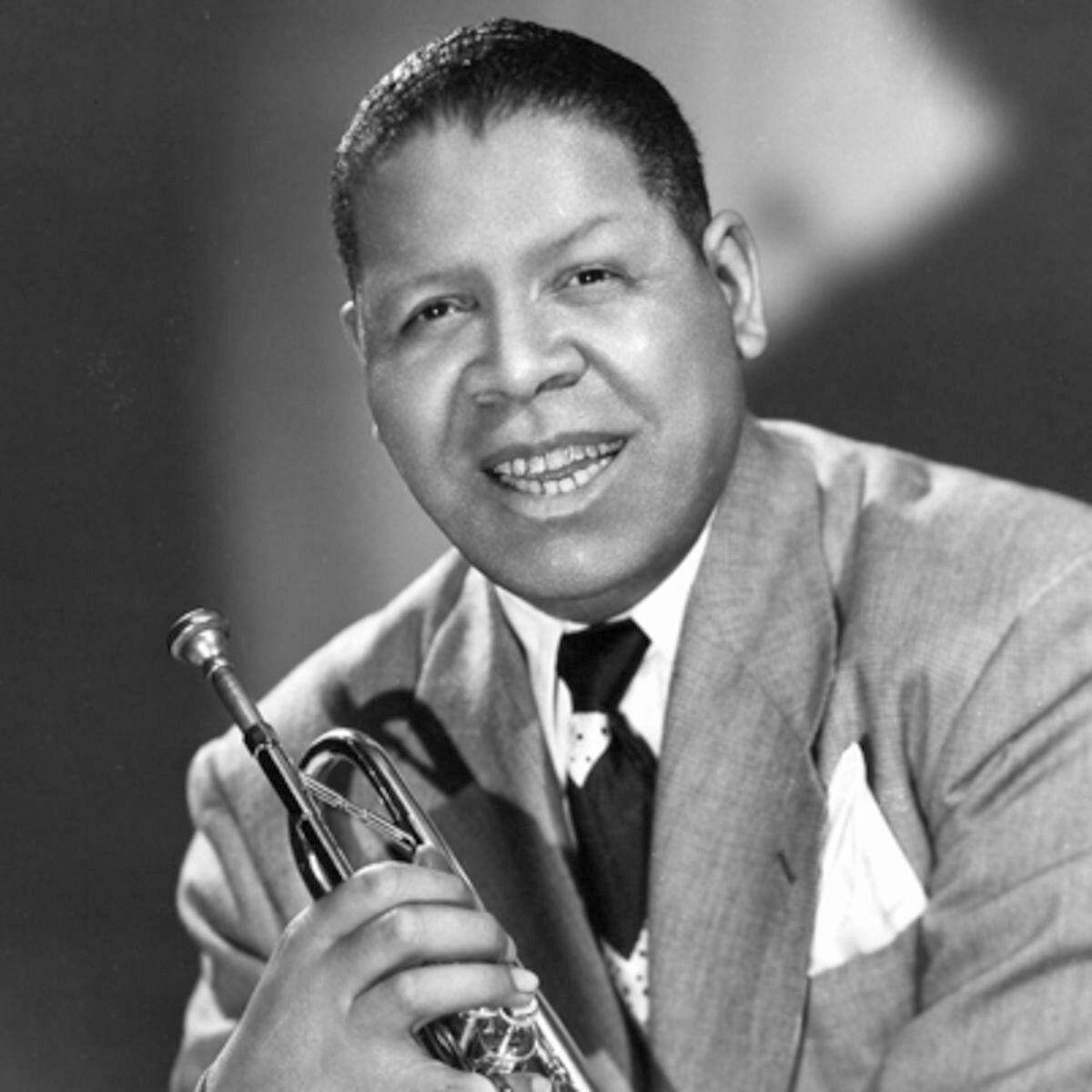 """Profiles in Jazz: Henry """"Red"""" Allen"""