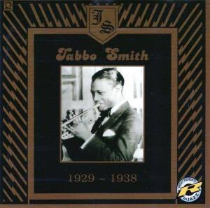Jabbo Smith 1929