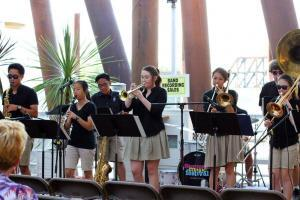 Sacramento Music Festival Next Generation Youth Band 300x200 - Letters to the Editor July 2017