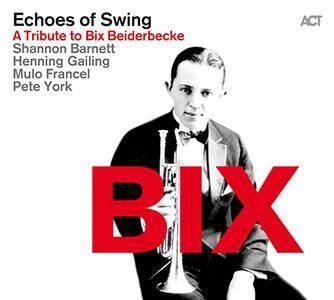 echos of swing bix
