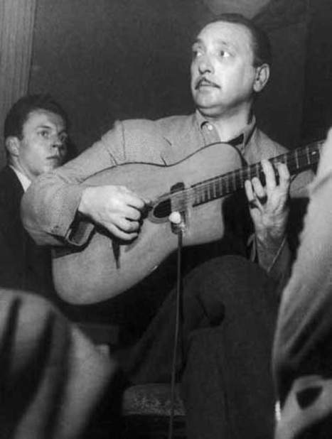 profiles in jazz django reinhardt the syncopated times. Black Bedroom Furniture Sets. Home Design Ideas