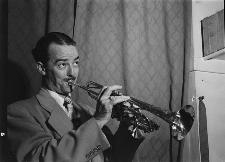 Bobby Hackett: Profiles in Jazz