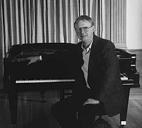 Daniel C. Grinstead, 74