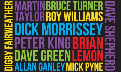 Jazz City UK Vol 2 cover 1 e1540285834848 1 e1540858444321 - British Jam Sessions
