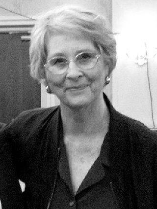 Juanita Greenwood Frederickson