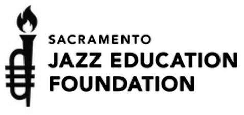 "Sacto Jazz Ed Foundation: ""Reno, Here We Come!"""
