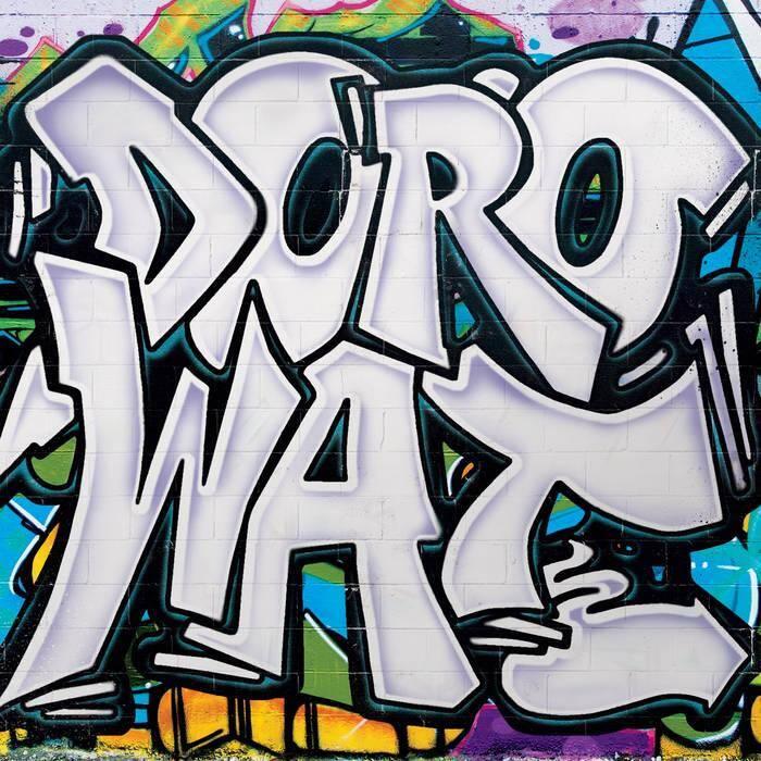 Doro Wat- Album Review