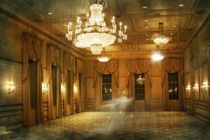 ballroom-haunted-bourbon