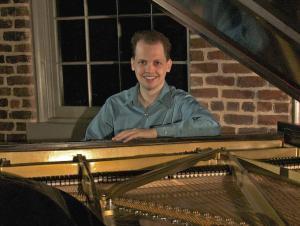 bryan-s-wright-piano
