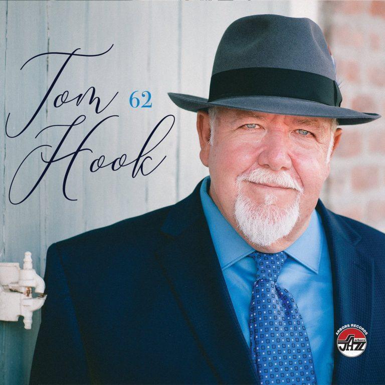 Tom Hook