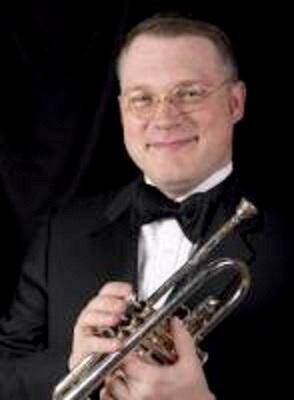 dr  k tone - Ohio Centennial Dixie Jazz Band Celebrates 100th Anniversary of First Jazz Record